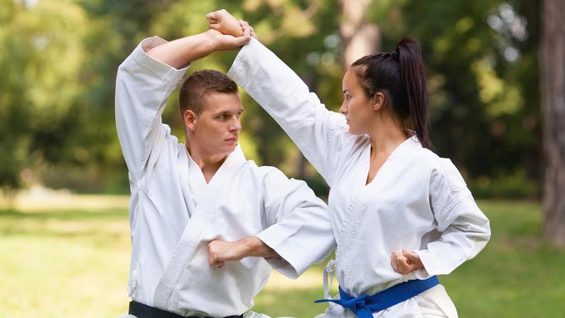 artes-marciales