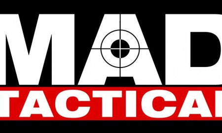 MADTACTICAL