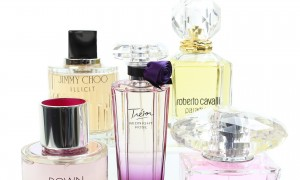 perfumerias la laguna