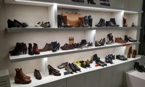 tienda-de-zapatos-calzatti