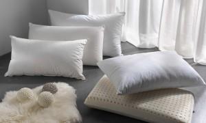 textil para hosteleria