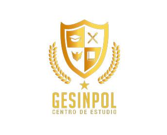 gesinpol-academia-guardia-civil
