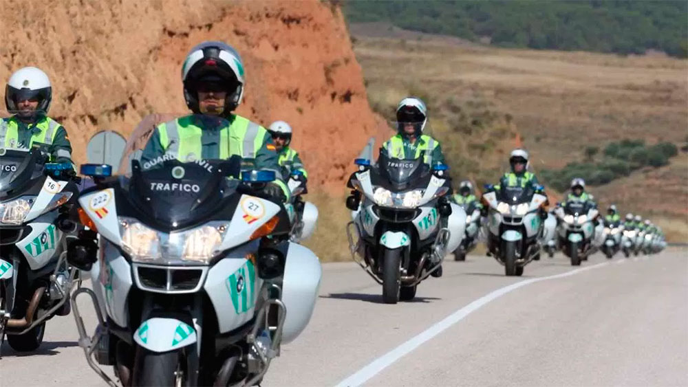 oposiciones-para-guardia-civil