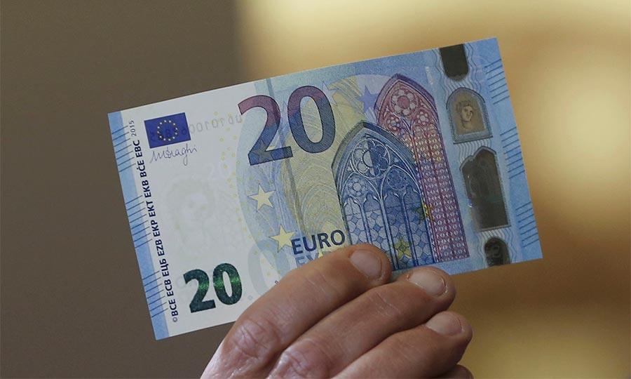 detectar-dinero-y-billetes-falsos