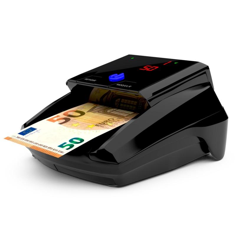 detector-de-billetes-falsos-detectalia