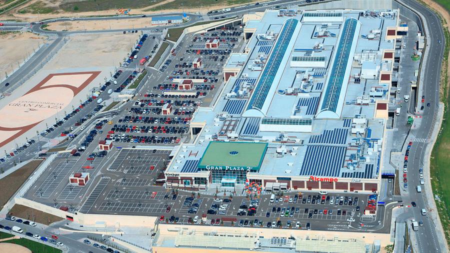 aldesa-Centro-comercial-Gran-Plaza-2-en-Majadahonda