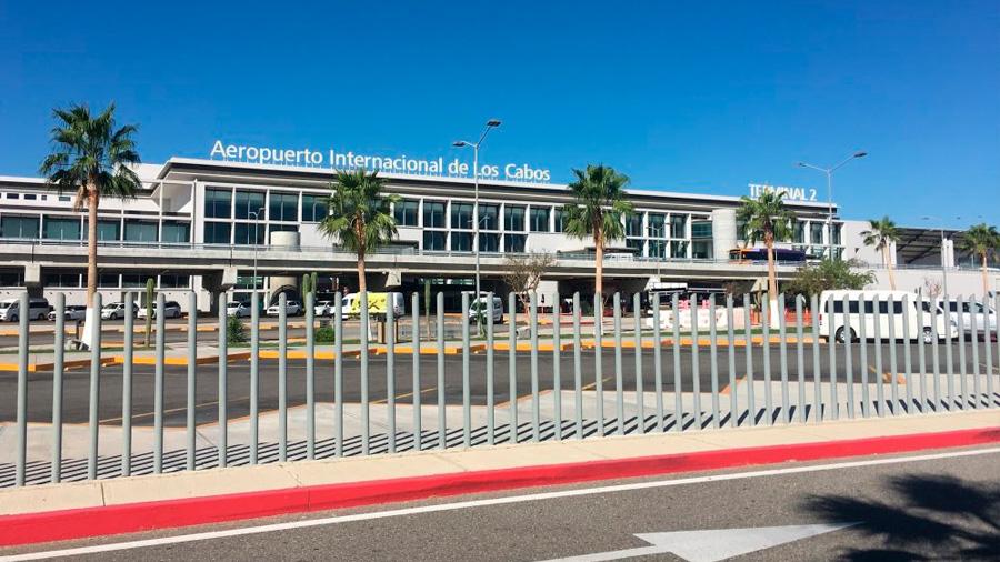 aldesa-aeropuerto-internacional-de-los-cabos-mexico