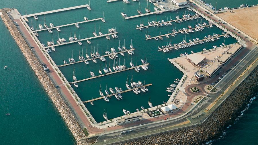 aldesa-puerto-deportivo-marina-salinas-de-torrevieja
