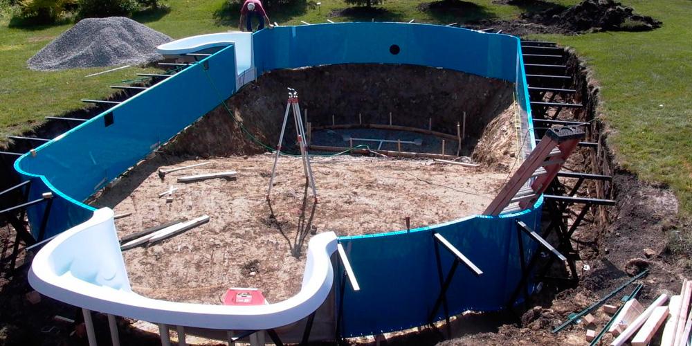 construccion-y-mantenimiento-piscinas-tarragona