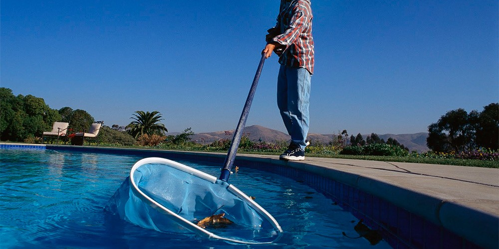 mantenimiento-de-piscinas-tarragona