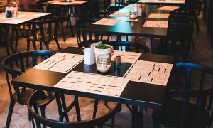 asesor-gastronomico
