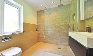 bathroom-1336165_1920