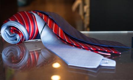 corbatas_destacada