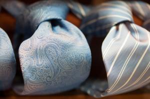 corbatas_diseño