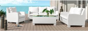 muebles_diseño_jardin