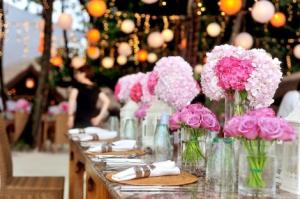 flores_mesa