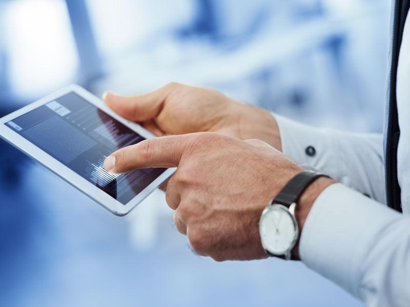 app-movil-tablet-mobile