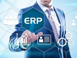 erp-onyx-gestion-empresarial
