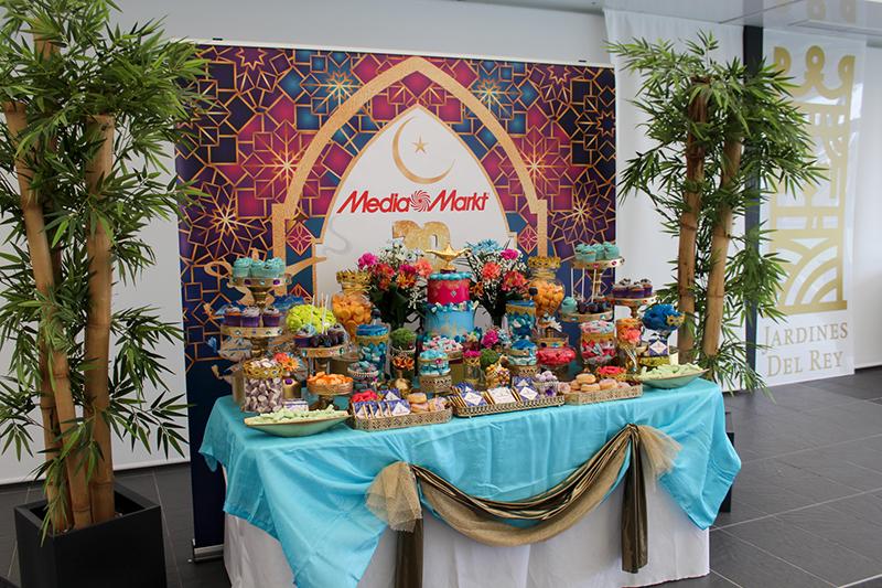 evento-media-markt-26