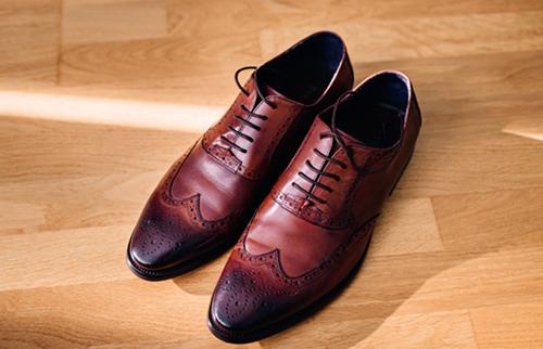 zapatos_hombr