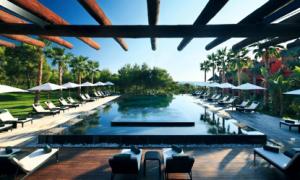 detacada_hotel