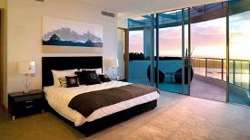 habitación_hotel