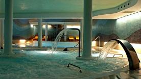 hotel_spa