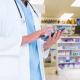 destacada farmacia
