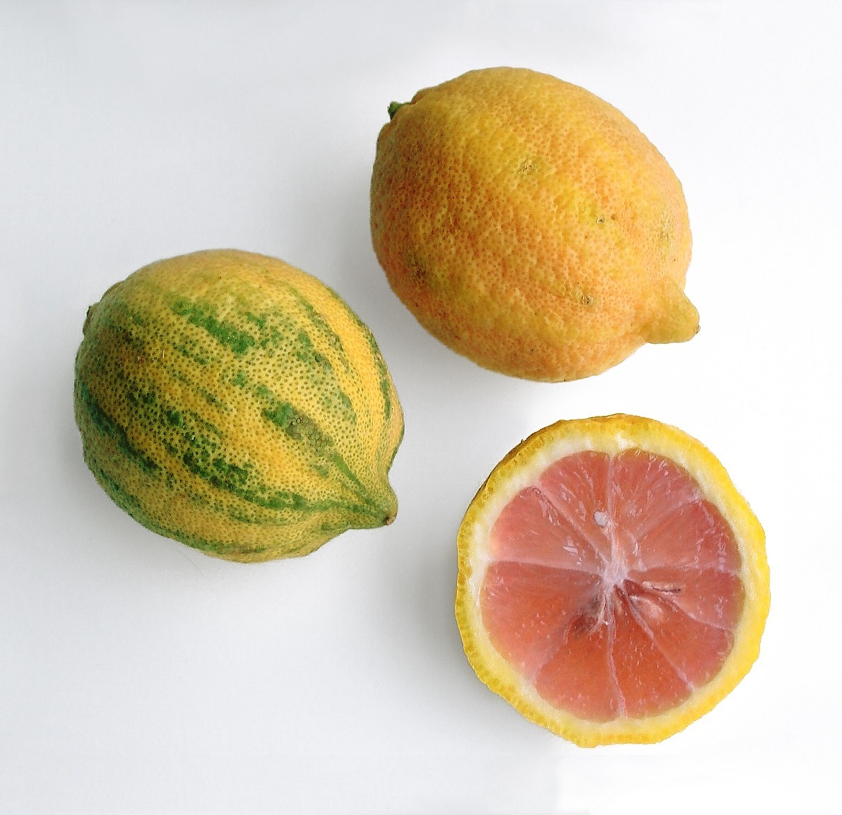 destacada_limones