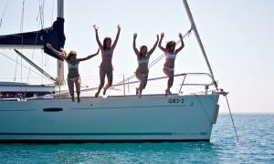 alquilar-velero-costa-brava