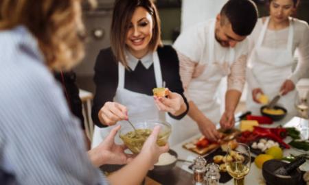 destacada_cocina