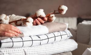 destcada_textil hogar