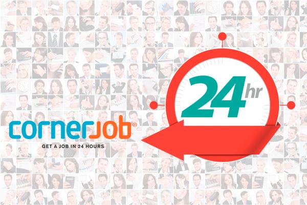 empleo-cornerjob