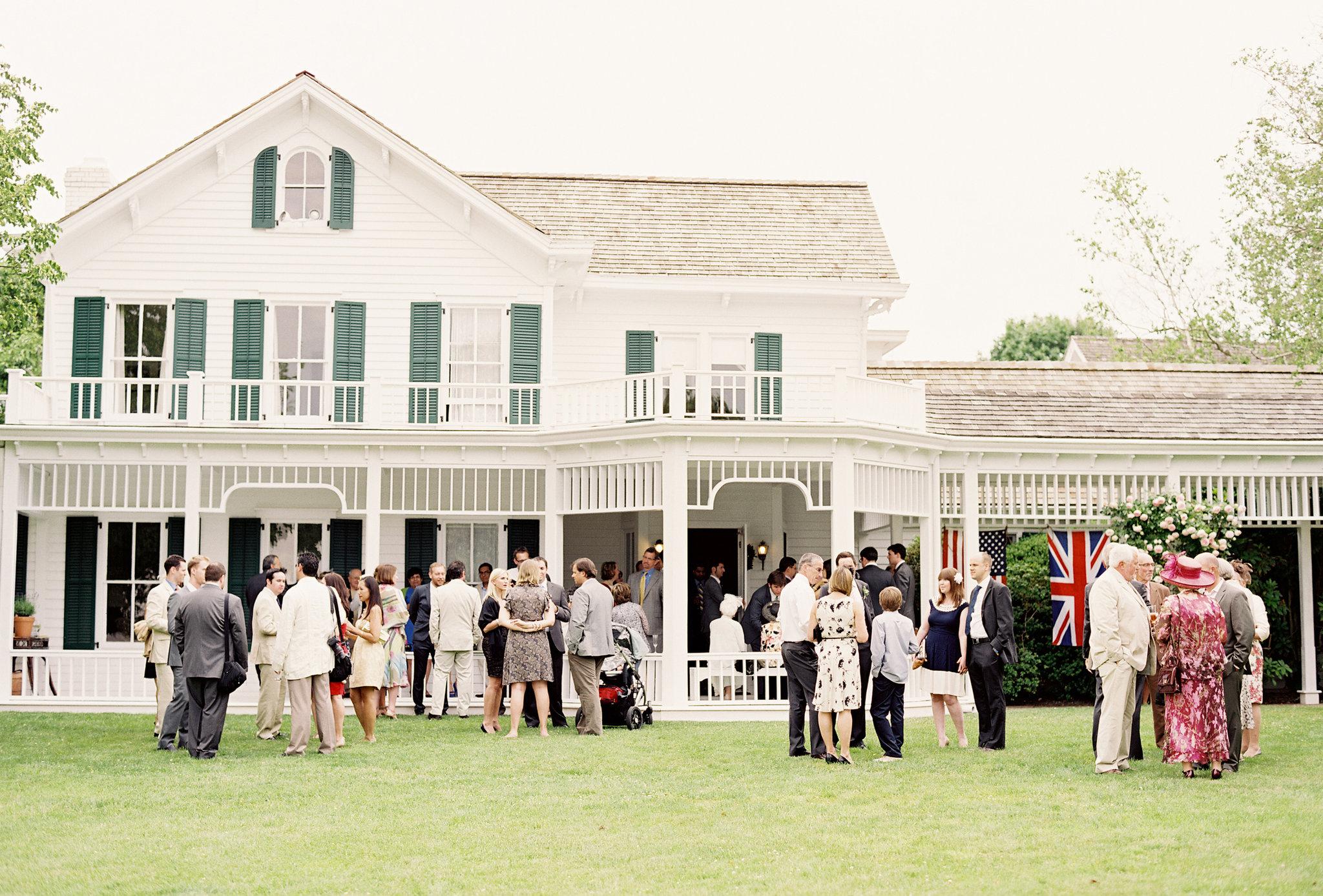 fincas ilegales para bodas