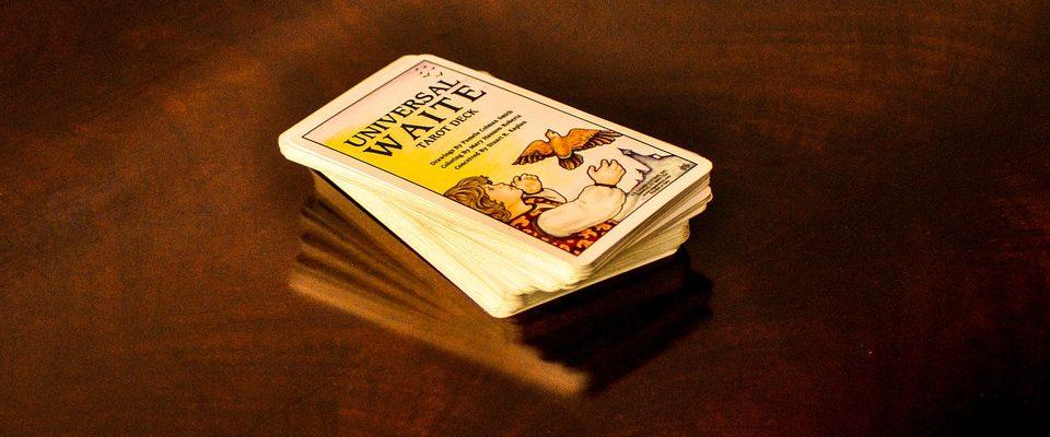 tarot en pamplona cartas de tarot en pamplona navarra tarotista