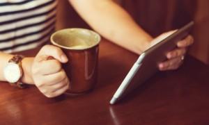 empezar en el sector online empresas