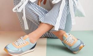 hoff-brand-sneakers