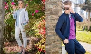 ropa-para-hombre-y-mujer-emilio-iglesias