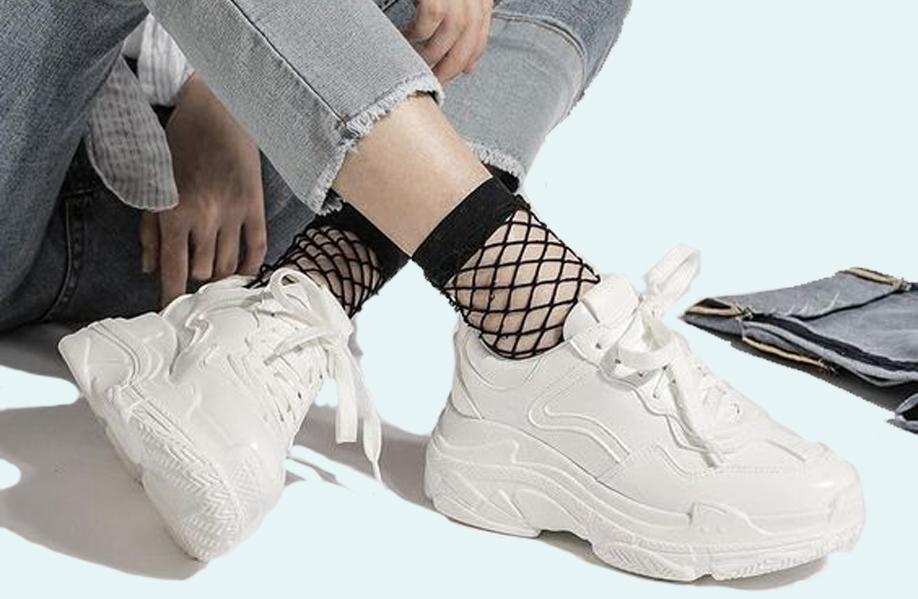 chunky_shoes