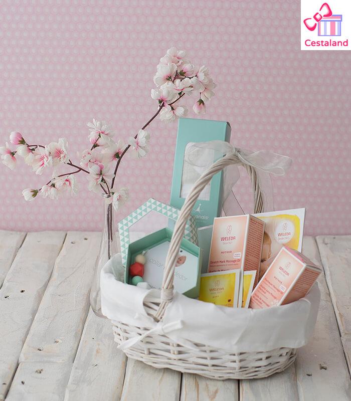 regalos-embarazadas-cesta-bio-natural (3) (1)
