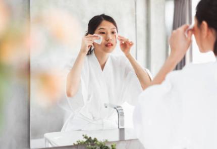 destacada_cosmetica coreana