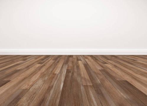 pavimento laminado