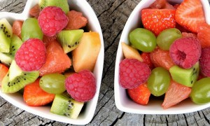 alimentos que ayudan a combatir el estres