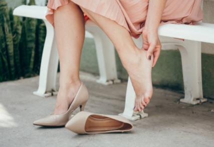 zapatos invitada boda