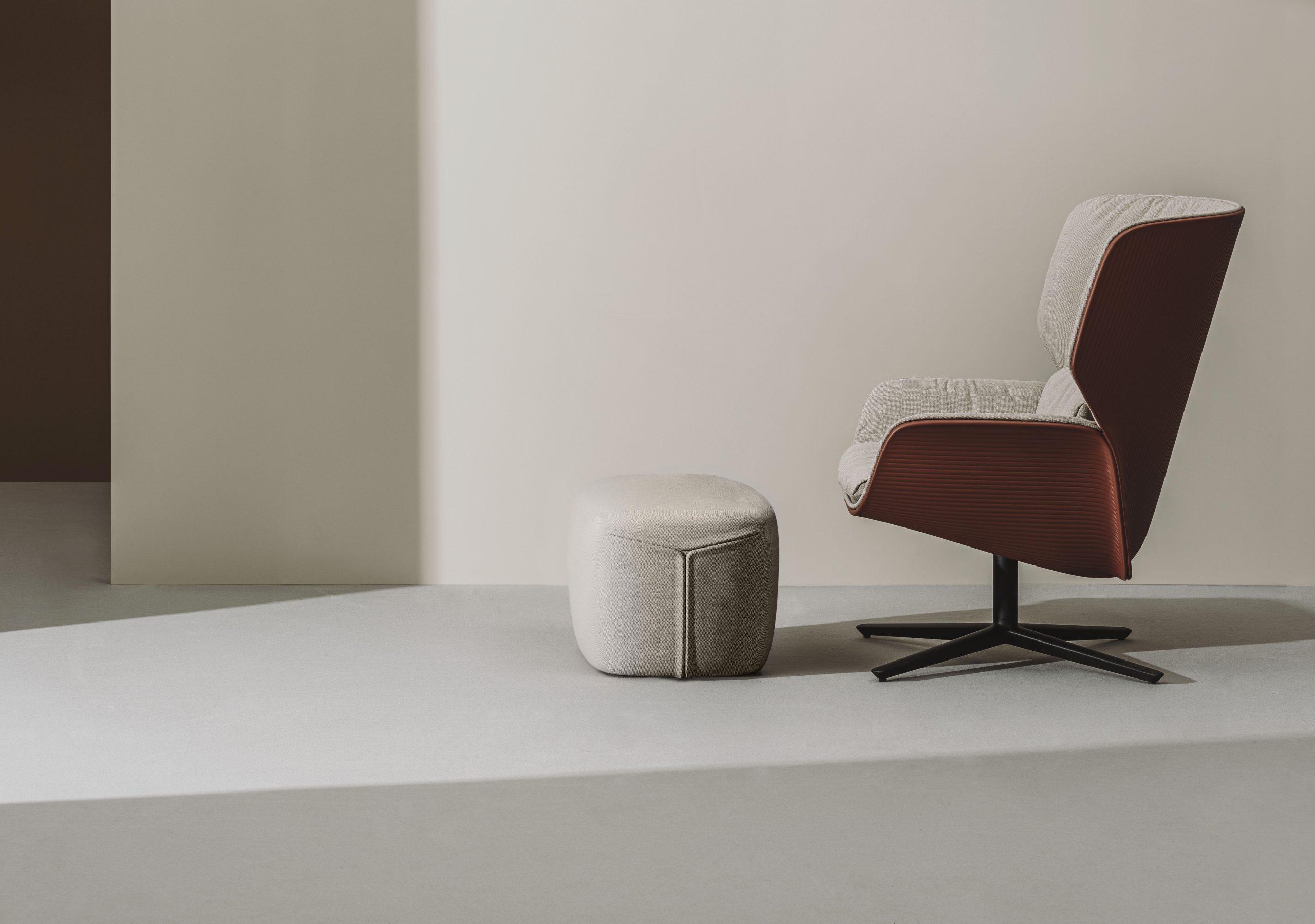 nuez-lounge-bio-andreu-world-1-scaled